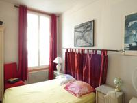 French property for sale in Mortagne Sur Gironde, Charente-Maritime - €149,500 - photo 4