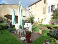 French property for sale in Mortagne Sur Gironde, Charente-Maritime - €149,500 - photo 9