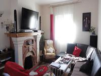 French property for sale in Bias, Lot-et-Garonne - €147,000 - photo 4
