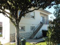 houses and homes for sale inBiasLot-et-Garonne Aquitaine