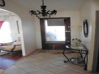 French property for sale in Bias, Lot-et-Garonne - €147,000 - photo 5