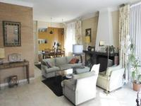 French property for sale in Dax, Landes - €390,000 - photo 3