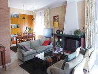 French property for sale in Dax, Landes - €390,000 - photo 4