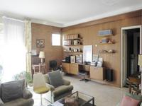 French property for sale in Dax, Landes - €390,000 - photo 5