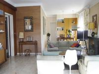French property for sale in Dax, Landes - €390,000 - photo 6