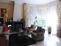French property for sale in Dax, Landes - €390,000 - photo 2
