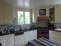 French property, houses and homes for sale inArcanguesPyrénées-Atlantiques Aquitaine