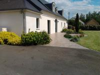 houses and homes for sale inArnageSarthe Pays de la Loire