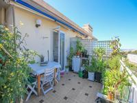 Appartement à vendre à Nice en Alpes-Maritimes - photo 9