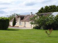 French property, houses and homes for sale inDanzeLoir-et-Cher Centre
