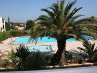 French property for sale in Bandol, Var - €189,000 - photo 1