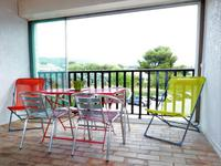 French property for sale in Bandol, Var - €189,000 - photo 6