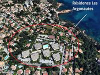 French property for sale in Bandol, Var - €189,000 - photo 5