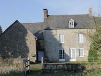 French property, houses and homes for sale inSaint Brice En CoglesIlle-et-Vilaine Bretagne