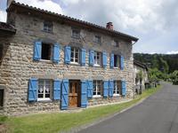 French property, houses and homes for sale inBaffiePuy-de-Dôme Auvergne