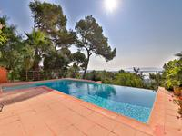 French property, houses and homes for sale inHyeresVar Provence-Alpes-Côte d'Azur
