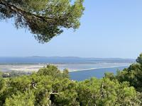 French property for sale in Hyeres, Var - €978,000 - photo 3
