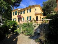 French property, houses and homes for sale inGrasseAlpes-Maritimes Provence-Alpes-Côte d'Azur