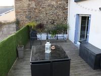appartement à vendre à Dol De Bretagne, Ille-et-Vilaine, Bretagne, avec Leggett Immobilier