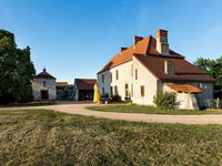 French property, houses and homes for sale inSaint Sylvestre PragoulinPuy-de-Dôme Auvergne