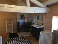 maison à vendre à Breuil Magne, Charente-Maritime, Poitou-Charentes, avec Leggett Immobilier
