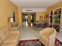 French property for sale in Juan Les Pins, Alpes-Maritimes - €645,000 - photo 5
