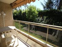 French property for sale in Juan Les Pins, Alpes-Maritimes - €645,000 - photo 2