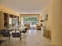 French property for sale in Juan Les Pins, Alpes-Maritimes - €645,000 - photo 4