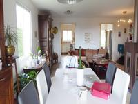 French property for sale in Peyrehorade, Landes - €300,000 - photo 2