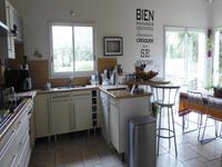 French property for sale in Peyrehorade, Landes - €300,000 - photo 6