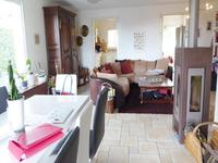French property for sale in Peyrehorade, Landes - €300,000 - photo 4