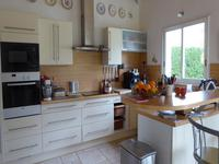 French property for sale in Peyrehorade, Landes - €300,000 - photo 7