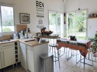 French property for sale in Peyrehorade, Landes - €300,000 - photo 5