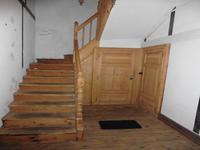French property for sale in Villeneuve Sur Lot, Lot-et-Garonne - €169,000 - photo 3
