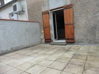 French property for sale in Villeneuve Sur Lot, Lot-et-Garonne - €169,000 - photo 2