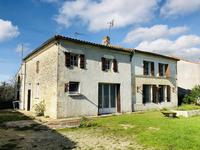 maison à vendre à Gemozac, Charente-Maritime, Poitou-Charentes, avec Leggett Immobilier