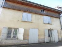 houses and homes for sale inSainte Livrade Sur LotLot-et-Garonne Aquitaine