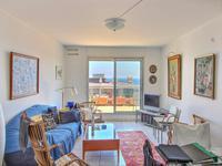 Maison à vendre à Nice en Alpes-Maritimes - photo 1