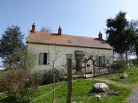 French property, houses and homes for sale inSaint HilaireAllier Auvergne