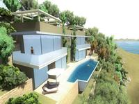maison à vendre à Roquebrune Cap Martin, Alpes-Maritimes, Provence-Alpes-Côte d'Azur, avec Leggett Immobilier