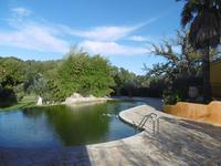 French property for sale in Trans En Provence, Var - €960,000 - photo 2