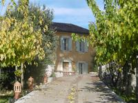 French property for sale in Trans En Provence, Var - €960,000 - photo 4