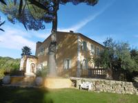 French property for sale in Trans En Provence, Var - €960,000 - photo 3