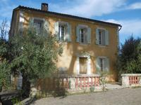 houses and homes for sale inTrans En ProvenceVar Provence-Alpes-Côte d'Azur