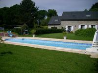 French property, houses and homes for sale inDingeIlle-et-Vilaine Bretagne