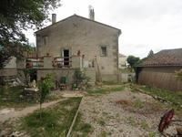 French property, houses and homes for sale inCanconLot-et-Garonne Aquitaine