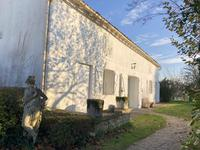 houses and homes for sale inGemozacCharente-Maritime Poitou-Charentes