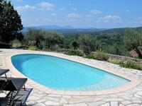 French property, houses and homes for sale inCotignacVar Provence-Alpes-Côte d'Azur