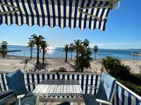 appartement à vendre à Saint Laurent Du Var, Alpes-Maritimes, Provence-Alpes-Côte d'Azur, avec Leggett Immobilier