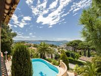 French property, houses and homes for sale inSainte MaximeVar Provence-Alpes-Côte d'Azur